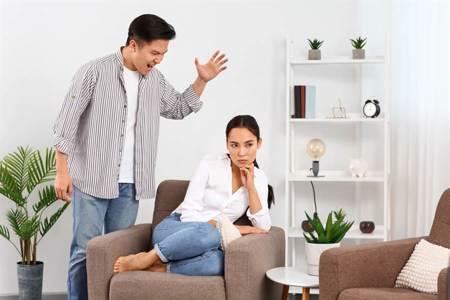 2020下半年星座愛情忠告 學會了不怕吵到分手