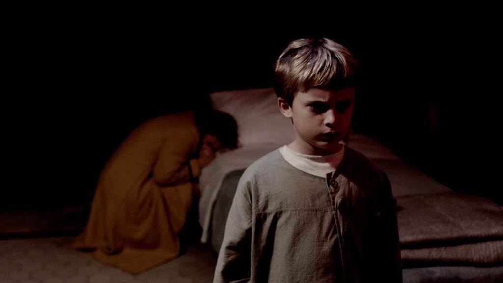 《6號鬼病床》驚悚恐怖指數破表。(威視電影提供)