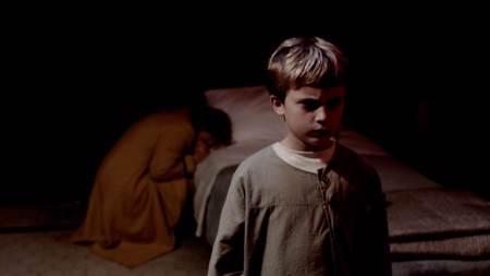 《6號鬼病床》預告駭人 網驚:「越看越毛!」