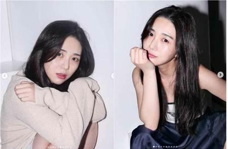 AOA珉娥3度自殘濺血指控 前東家發聲道歉了 曝她精神狀況網心疼