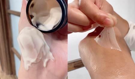 可以過夜的撕除面膜!極乾燥、疲憊、熟齡、脫屑缺水必備