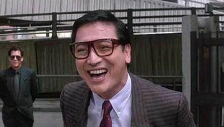 三級片男神爆「真槍實彈」演出 紅極一時無人敢嫁晚年落魄賣唱
