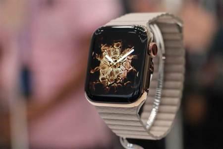 蘋果首推watchOS 7公測版 升級前3大關鍵請當心
