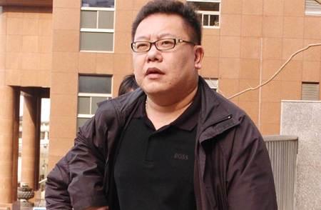 演出《麻辣鮮師》黃主任爆紅 葉民志淡出螢光幕10年近況曝光