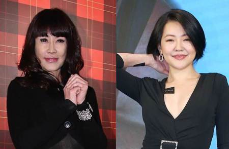 羅霈穎上康熙爆夜店嗨玩3原因!和小S火辣尬舞