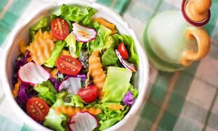 戒吃碳水化合物超難 專家曝關鍵原因:不是因為好吃
