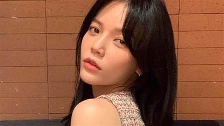 AOA霸凌隊長智珉「退團後新動向」曝光再惹議
