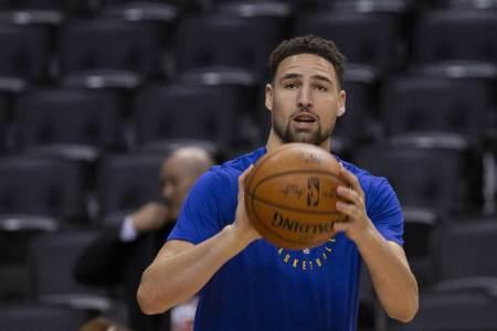 NBA》無視湖人 浪花弟預言公鹿擊敗快艇奪冠