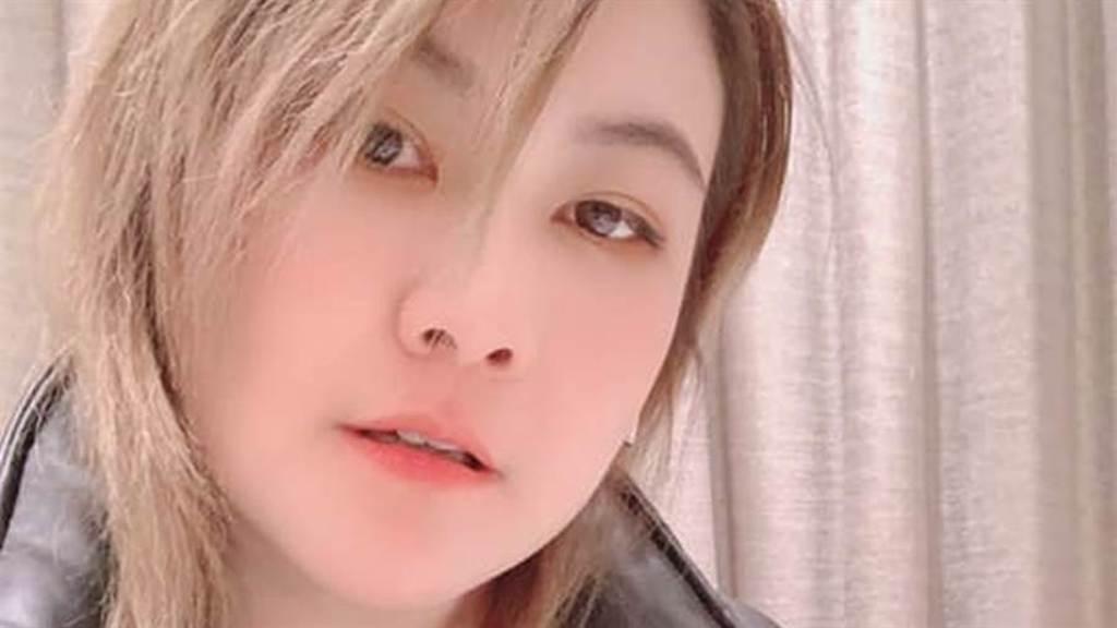 宋新妮婚後淡出螢光幕。(圖/FB@宋新妮 XIN NI SUNG)
