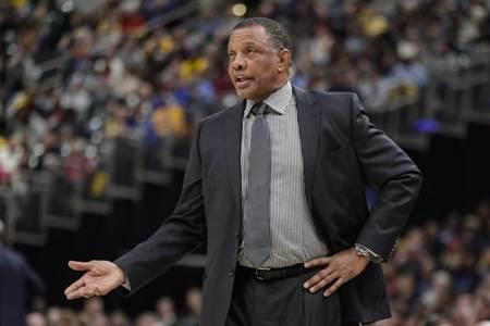 NBA》該來的還是來了 鵜鶘火速開除金崔