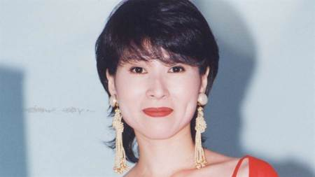 張菲曾動念娶她 「玉女掌門人」痛斬10年婚享受單身