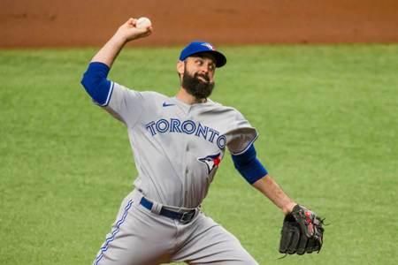 MLB》筒香敲逆轉轟 苦主投手爆氣遭驅逐
