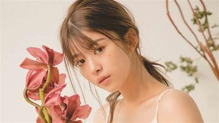 日本娛樂圈確診再+1   25歲「美乳女神」也中鏢