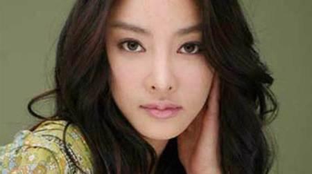 韓演藝圈「5大潛規則」不服從慘遭爆打 強迫多人運動