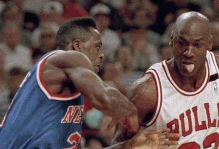 NBA》前尼克後衛威金斯 今年多次被逮捕