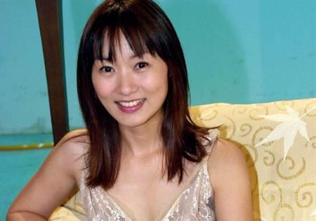 《懷玉公主》鄭家榆昔全裸激戰蘇有朋 陷5年情傷49歲未婚