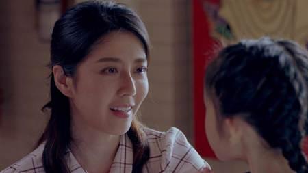 韓瑜《腦波》打童星 親生媽目睹全程「她沒被打過」