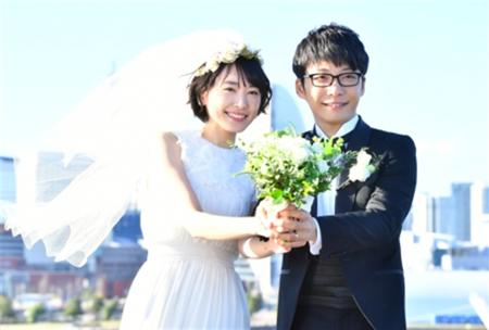 新垣結衣星野源「報喜」!《月薪嬌妻》復活 特別篇新年播出