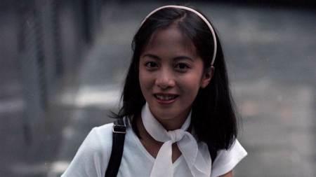 《魯冰花》童星剪西瓜皮「遭霸凌9年」長大勝韓人獲獎 淚喊:我來自台灣