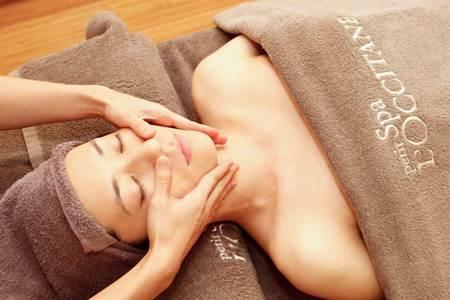 按摩控不能錯過的法式手技 對抗歲月痕跡肌膚更凍齡