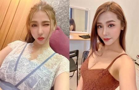 性感網紅爆「7成網美賣淫」 陳沂「3不」又開噴了