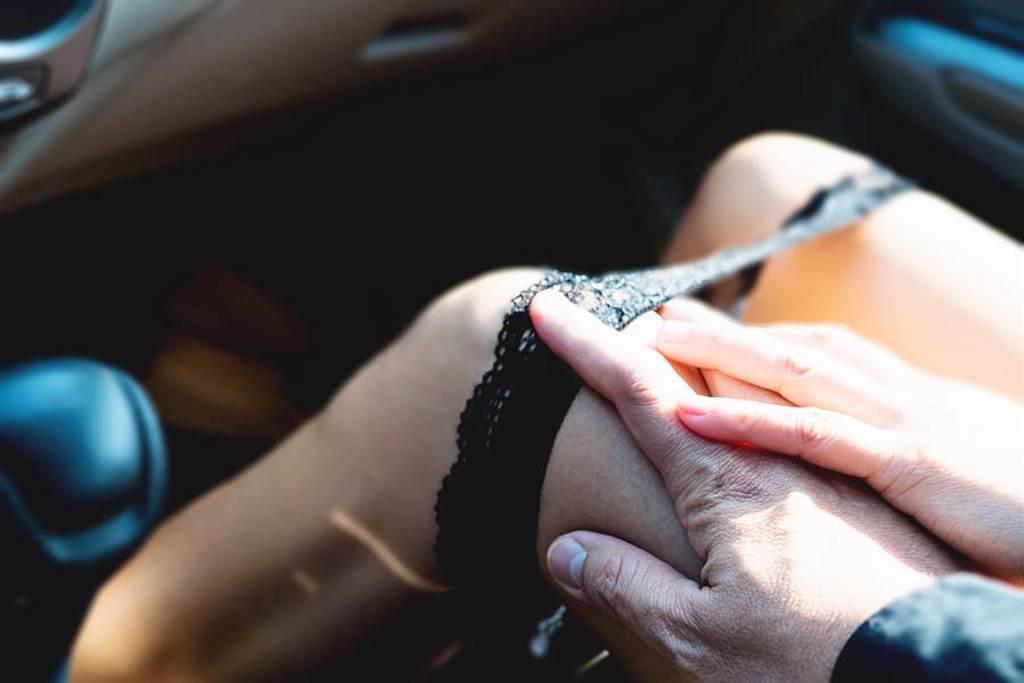 網美7成都有在賣淫?(示意圖/達志影像)