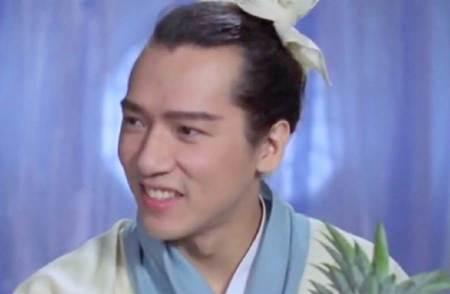 61歲「西門慶」近況曝光 親揭拍三級片精盡不孕真相