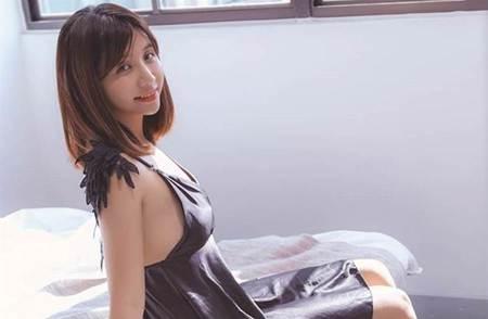 控吳夢夢跟老公拍性愛片反捲仙人跳 閨蜜曝正宮罹病慘況