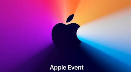 蘋果第三場發表會11日上演 登場新品大盤點