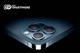 DPReview評價年度最佳手機 iPhone 12 Pro Max擊敗它