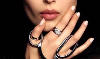 COCO CRUSH 香奈兒珠寶自由搭配變身時尚達人