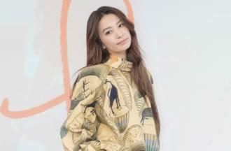 田馥甄唱華研時期歌曲突收存證信 2字疑道盡心聲