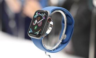 CASETiFY與犀牛盾Apple Watch保護殼 讓你配戴更安心