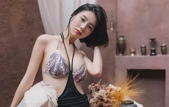 網紅家家「直播露點」仍留不住粉絲 IG出現新動靜