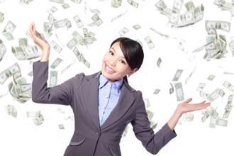 2021賺最多錢的4星座 財運暴漲存款翻倍