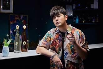 周杰倫與火星人Bruno Mars合作 兩大天王攜手進軍蘭姆酒市場