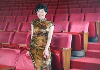 專訪/孔恩紐約攻讀表演 首演《接體員》飆戲范逸臣