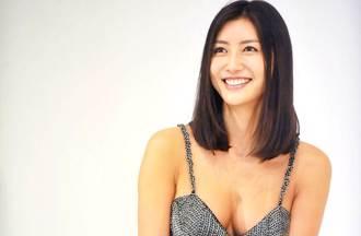 韓國小姐遭前男友爆整形、援交 不堪入目性愛片外流身敗名裂