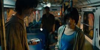 《今際之國》第2季聯手8部原創 Netflix日劇電影大爆發!