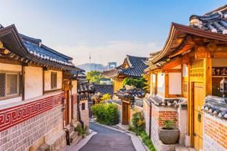 韓國人曝「台灣落後」不想來 鄉民點關鍵:輸很慘