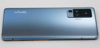 8款手機拍照性能盲測 vivo X50 Pro力壓iPhone 12 Pro Max奪冠