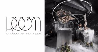 調飲廚房新概念 「ROOM by Le Kief」用一杯調酒,讓未來捲起你的過往回憶