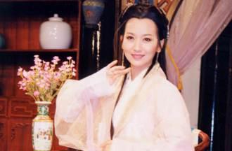 趙雅芝也中槍 演章子怡媽媽這表現被酸走下神壇
