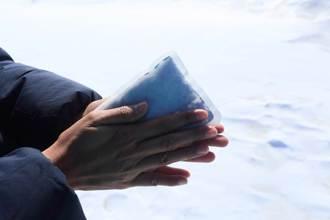 可重複使用 網曝神招自製暖暖包:撐完整個冬天沒問題