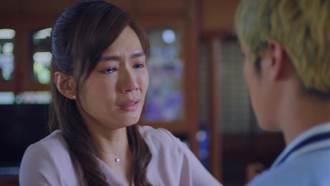 李又汝與黃秋生奪亞洲電視大獎視后、視帝 激動爆哭:真的是我嗎?