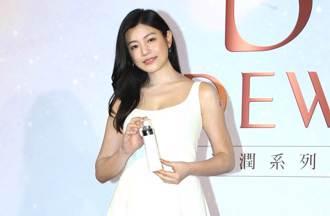女神陳妍希確定上《乘風破浪的姊姊2》 豁出去公開體重網驚呆
