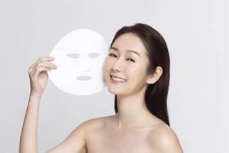 彈潤美肌進化3步驟 擊退惱人肌膚困擾 喚醒肌膚彈力