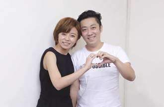 去年娶王瞳圓夢 艾成卻自曝沒變旺難逃悲慘劫數