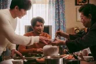 《親愛的房客》大團員 姚淳耀喊話莫子儀:這次換我下廚