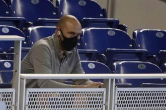 MLB》打進季後賽沒賺到 馬林魚今年不閉門